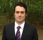 <strong>Bobby Colliton, <b> Director of Training and Advisory Services</b></strong>
